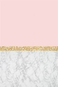 Image result for cute rose gold wallpaper marble