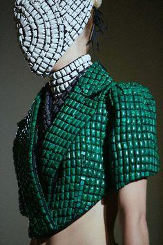 Maison Martin Margiela Couture AW13