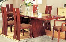 Archaicfair Casual dining chairs perth