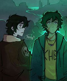 ➄ Percy Jackson: The Last Olympian - Change Of Scenery - Wattpad Percy Jackson Film, Percy Jackson Characters, Percy Jackson Memes, Percy Jackson Fandom, Grover Percy Jackson, Percy Jackson Fan Art Funny, Percy Jackson Comics, Viria Percy Jackson, Percy Jackson Drawings
