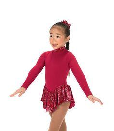 Jerry's Figure Skating Dress 156 - Cherry Ice Fleece https://figureskatingstore.com/jerrys-figure-skating-dress-156-cherry-ice-fleece/ #figureskating #figureskatingstore #icedance #iceskater #iceskate #icedancing #figureskatingoutfits #dress #dresses #платье #платья #cheapfigureskatingdresses #figureskatingdress #skatingdress #iceskatingdresses #iceskatingdress #figureskatingdresses #skatingdresses #jerryskatingworld #jerrysworld