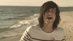 Sleeping With Sirens - Roger Rabbit (Official Music Video) - YouTube