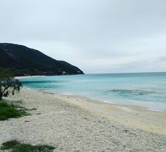 #missing the #beach and the #sea ?.. #goodday from #lefkada ! . #goodmorning #instapic #instatrip #instatravel #travelling #travel #traveller #beach #island #paradise #seaview #view #landscape #holiday #vacation #visitGreece #autumn