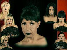 Ar/TV Trans presenta La Casa de Bernarda Alba: El elenco integrado por chicas #travestís pondrán en escena uno de los textos más prestigiosos de #GarcíaLorca. La obra se estrena este miércoles 8 de abril a las 22:30 hs. en La Oreja Negra (Uriarte 1271, CABA) con entrada libre a la gorra. Más información > http://laizquierdadiario.com/Ar-TV-Trans-presenta-La-Casa-de-Bernarda-Alba #Teatro #arte #lgtbi #eventos