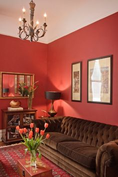 Living Rooms Color Ideas Come And Go All The Time Livingroomscolor Livingroom Room