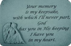 I Miss My Sister, Miss You Dad, Missing My Husband, Love My Husband, Husband Tattoo, Birthday In Heaven, Child Loss, I Love You Forever, Dad Quotes