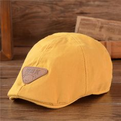 ילדי כותנה כומתה לשני המינים מצנפת כובע תינוק אופנה כובעים חמים ילדי ילדות כיפה ילדי כובע בייסבול תינוק כובע שמש ילד