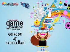 Compose new Tweet Tweet text   Join us at #NASSCOM Game Developers Conference taking place from 10th November to 12th November 2016 in Hyderabad https://goo.gl/hTTXrK Join us at #NASSCOM Game Developers Conference taking place from 10th November to 12th November 2016 in Hyderabad https://goo.gl/hTTXrK