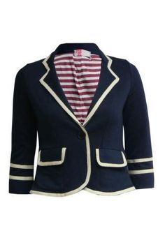 Military Blazer: Clothes, Shoes & Accessories | eBay