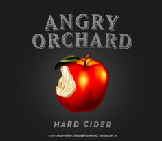 Boston Beer–Angry Orchard Sales Higher Than Previously Thought