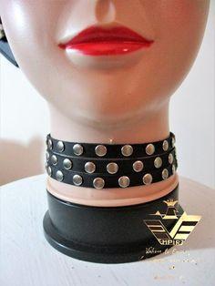 089 BC Leather unisex braceletBracelets Gift for Women Mens Leather Harness, Leather Men, Unisex Gifts, Bohemian Jewelry, Gifts For Women, Chokers, Bracelets, Etsy, Men's Leather