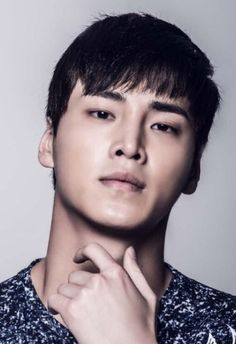 Lee Taehwan Hangul born February 21 1995 is a South Korean actor model and singer Since his acting debut in 2013 he has starred in television dra Lee Tae Hwan, Lee Jong Suk, Seo Kang Joon, Korean Star, Korean Men, Asian Actors, Korean Actors, Korean Actresses, Pretty Men