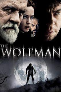 WOLFMAN DVDRIP TÉLÉCHARGER