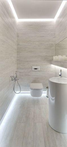 Die 69 besten Bilder von Bad in 2018 Modern bathrooms, Bathroom