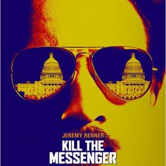 Watch Kill the Messenger HD Streaming Hd Streaming, Streaming Movies, Mary Elizabeth Winstead, The Messenger, Jeremy Renner, Hungary, True Stories, Movies And Tv Shows, Drama
