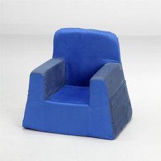 Today`s KidTM Cozy Chair (bestseller)