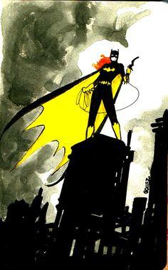 Awesome Art Picks: Batman, X-Men, Nova, and More - Comic Vine