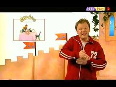 Something Special - Mr Tumble - Full Episode - Nursery Rhymes And Songs 5 - http://best-videos.in/2012/10/28/something-special-mr-tumble-full-episode-nursery-rhymes-and-songs-5/