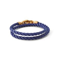 Starboard Bow Bracelet from Arhaus Jewels on Catalog Spree