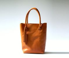 The Panama Tote by  Arc of a Diver