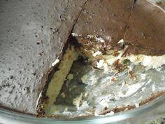 A Torta Prestígio é uma sobremesa fácil de fazer e deliciosa para toda a família. Experimente! Veja Também: Torta Dueto de Chocolate Veja Também: Torta Pav