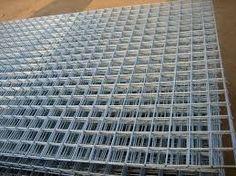 Aluminium Insulation Sheet, from Captains General Trading   Buy Heat ...
