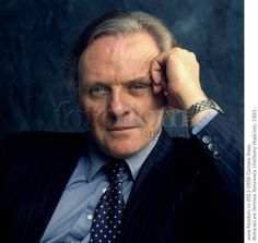 Clarice Starling, Sir Anthony Hopkins, Hannibal Lecter, Real Men, Lambs, Famous People, Acting, Crushes, Handsome