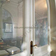 Decoratieve professionele raamfolie plakfolie INT 343 75 cm breed uit de collectie Raamfolie prof Reflectiv koop je bij kleurmijninterieur