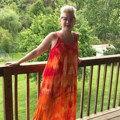 New sundress style available!! Fun for summer!!