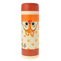 Chip 'N Dale Thermos
