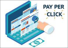 Am aflat într-un articolul anterior care sunt avantajele promovării organice iarastăzi ne vom concentra pe un alt tip de promovare. Promovarea PPC sau Promovarea Pay Per Click Promovarea PPC sau Promovarea Pay Per Click esteo metodă importantă de promovare care poate fi aplicată atât ...