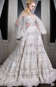 http://bestdress.com.ua/main/wedding/781-shadi-zeineldin-bridal.html