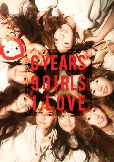 Girls' Generation 6th Anniversary 다모아카지노✖ TOM654.COM ✖다모아카지노✖ TRUE7.100.TO ✖다모아카지노다모아카지노다모아카지노다모아카지노다모아카지노다모아카지노다모아카지노다모아카지노다모아카지노다모아카지노다모아카지노다모아카지노다모아카지노다모아카지노다모아카지노다모아카지노다모아카지노다모아카지노