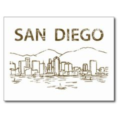 =>>Save on          	Vintage San Diego Post Cards           	Vintage San Diego Post Cards Yes I can say you are on right site we just collected best shopping store that haveDiscount Deals          	Vintage San Diego Post Cards please follow the link to see fully reviews...Cleck Hot Deals >>> http://www.zazzle.com/vintage_san_diego_post_cards-239109479955121949?rf=238627982471231924&zbar=1&tc=terrest