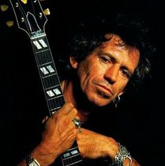"""If you don't know the blues... there's no point in picking up the guitar and playing rock and roll or any other form of popular music.""  - Keith Richards  http://www.brainyquote.com/quotes/authors/k/keith_richards.html#ucxX4A3g40gw0DgS.99Keith"