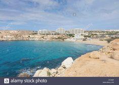 Malta Beaches Malta Beaches For information Få adgang til vores hjemmeside Malta Beaches, Tourism, Stock Photos, Island, Outdoor Decor, Travel, Turismo, Viajes, Islands