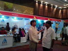 Dainik Bhaskar Property Expo-2014