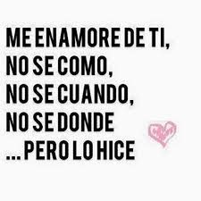 +20 frases de amor #quotes #frases #inspiracionales #inspiracion #reflexion #amor #love #romanticas