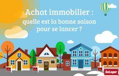 Location Saisonnière, Content, Guide, Html, Bullet Journal, Lifestyle, Investing, Financier, Real Estate Investing