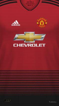 Soccer Kits, Football Kits, Football Jerseys, Manchester City Wallpaper, Real Madrid Team, Manchester United Shirt, Psg, Football Wallpaper, Sports Wallpapers