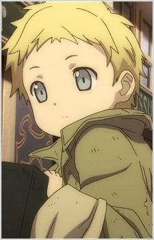 anime shota little