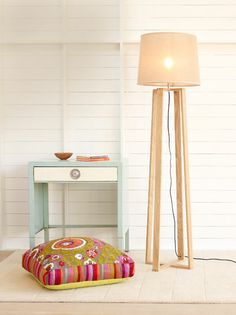 Zaffero is a lighting, furniture, home-wares and accessories manufacturer that creates and curates unique handcrafted interior pieces, so that curious customers can discover the inspiring, exciting and fascinating stories behind them. Lighting, Chair, Unique, Interior, Table, Floor Lamps, Bergen, Stuff To Buy, Inspiration
