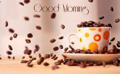 good morning wallpaper free download 3