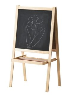 5 Best Picks For Easels + Why Your Child Needs One