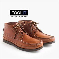TERMURAH!!! sepatu sandal wanita d3924766d4