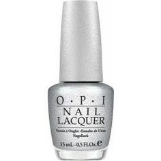 OPI - Designer Series - Radiance - 15 ml