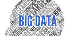 Top 5 Big Data use cases in Digital Age #Digital #Tech #BigData #AI