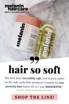 10 Melanin Haircare Reviews Natural Hair Ideas Melanin Natural Haircare Hair Care