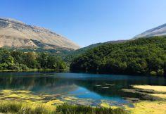 aller en Albanie : 5 raisons pour vous convaincre Destinations, Road Trip, Voyage Europe, Albania, River, Mountains, Nature, Outdoor, Croatia
