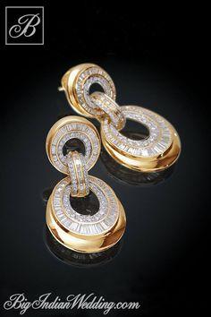 Farah Khan designer jewellery
